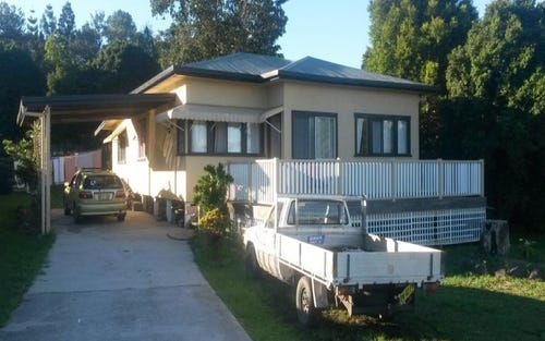 3456 Bruxner Highway, Casino NSW 2470