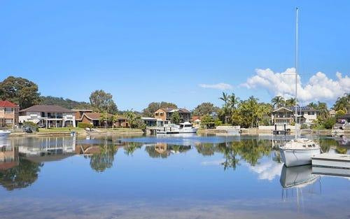 111 Helmsman Boulevard, St Huberts Island NSW 2257