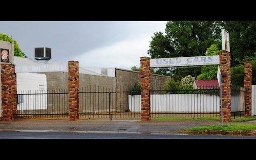 82 Parker Street, Cootamundra NSW 2590