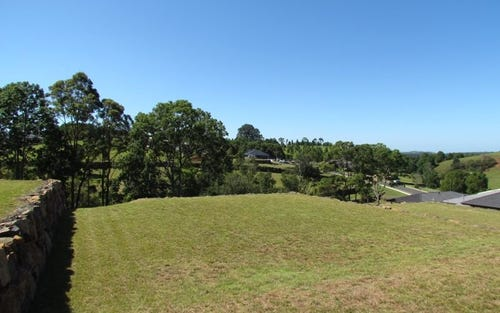 Lot 3 Springcreek Place, Wollongbar NSW 2477