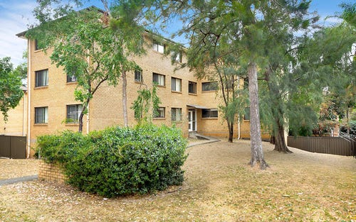 6/14-16 Central Ave, Westmead NSW