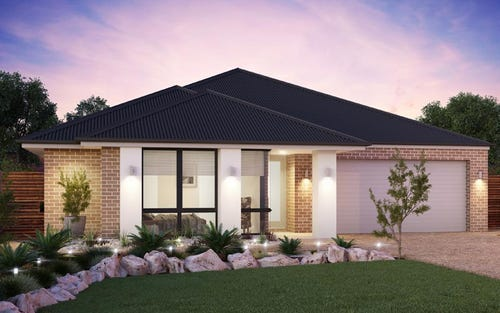 Lot 52 Piccadilly Estate, Riverstone NSW 2765