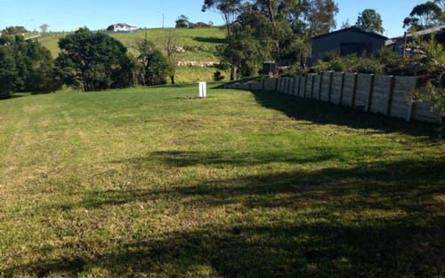 Lot 9, Payten Avenue, Milton NSW 2538