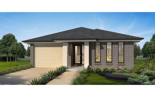 Lot 2478 Road 2, Calderwood NSW 2527