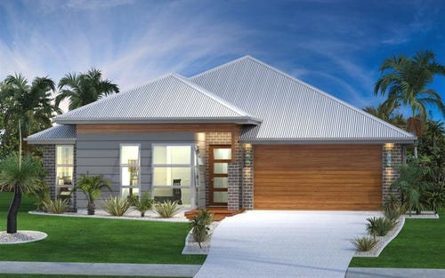 38 Lights Street, Emerald Beach NSW 2456