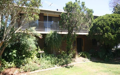 3 Gosford Close, Grafton NSW 2460
