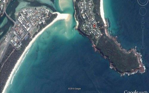 14a Cliff Street, Merimbula NSW 2548