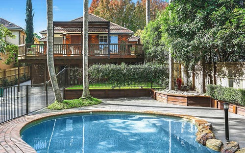 24 Frances St, Lindfield NSW 2070