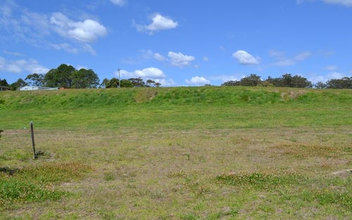 Lot 12 Macksville Heights Estate, Macksville NSW 2447