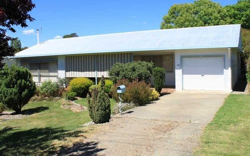 112 Murray Street, Tumbarumba NSW 2653