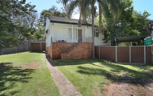 16 Aberdeen Road, Busby NSW 2168