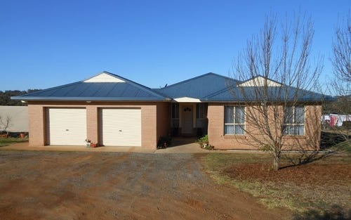 78 Hills, Young NSW 2594