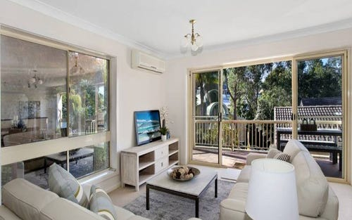 68/10 Minkara Road, Bayview NSW 2104