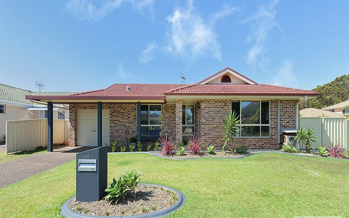 196 Rocky Point Road, Fingal Bay NSW