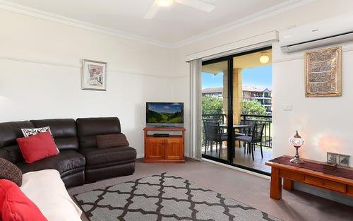8/30 Brickfield Street, North Parramatta NSW 2151