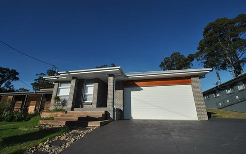108 Island Point Road, St Georges Basin NSW