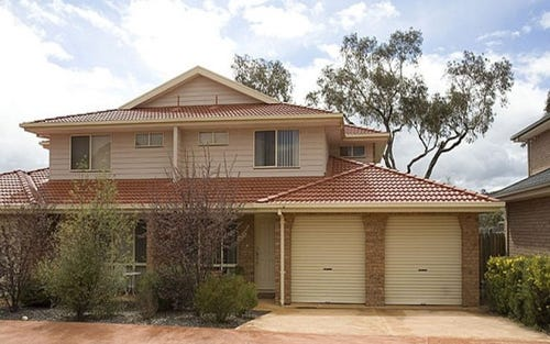 7/92 Casey Crescent, Calwell ACT