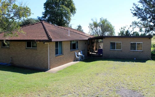 Address available on request, McKees Hill NSW 2480