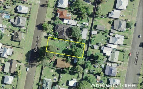11 Killawarra Street, Wingham NSW 2429