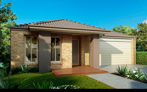 Lot 28 Gallagher Street, Thurgoona NSW 2640