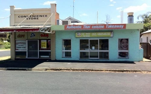 251 Brisbane St, Dubbo NSW 2830
