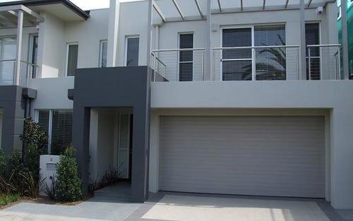 4 Jardine Terrace, Bella Vista NSW