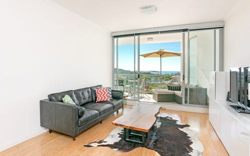3504/2-10 Sturdee Parade, Dee Why NSW
