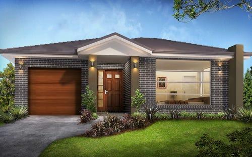 Lot 1120 Rodwell Road, Oran Park NSW 2570