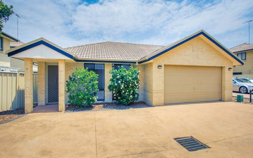21/100-104 Saddington Street, St Marys NSW 2760