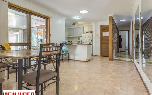 21 Acacia Street, Wollongbar NSW 2477