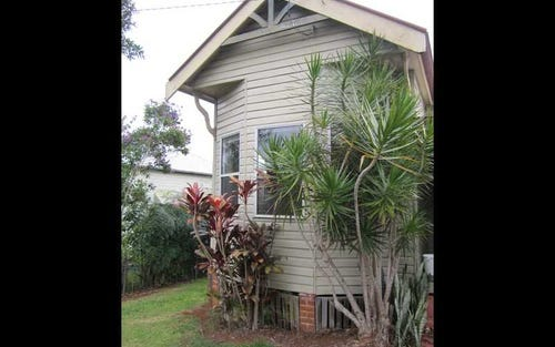 Address available on request, Federal NSW