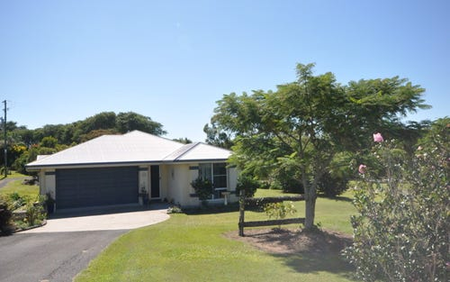 50 Marigold Drive, FAIRY HILL via, Casino NSW 2470