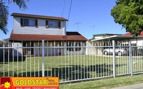 14 Bromley Street, Canley Vale NSW 2166