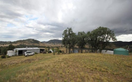 1213 Mole River Road, Tenterfield NSW 2372