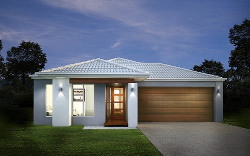 Lot 1507 New Road, Pottsville NSW 2489