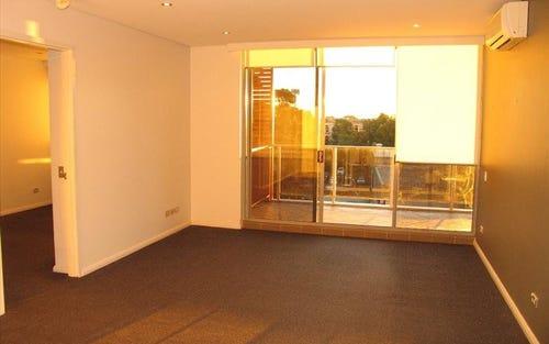 437/2 Stedman Street, Rosebery NSW