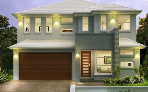 Lot 123 Road 2, Riverstone NSW 2765