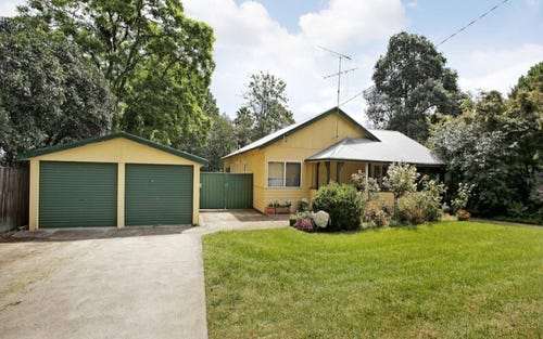 83 Macarthur Road, Elderslie NSW 2570