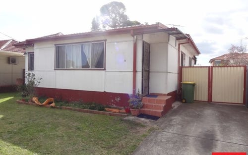 70 Delamere St, Canley Vale NSW 2166