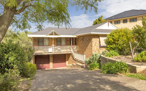 14 Bradley Place, Tamworth NSW 2340