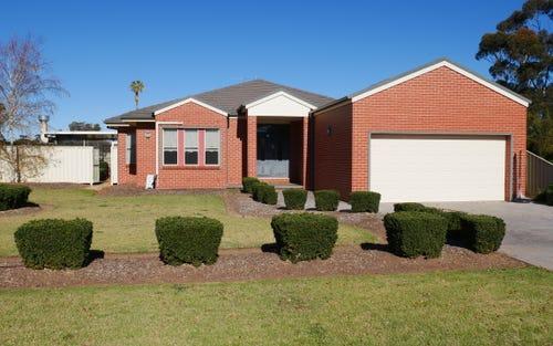 23 Bella Vista Drive, Leeton NSW