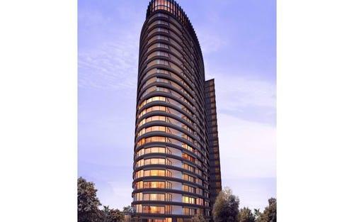 2309/1 Australia Ave, Sydney Olympic Park NSW 2127