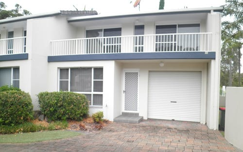 1/ 112 THE LAKES WAY, Forster NSW