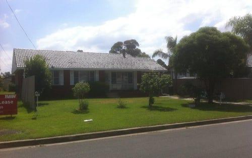 10 Wattle Ave, Macquarie Fields NSW