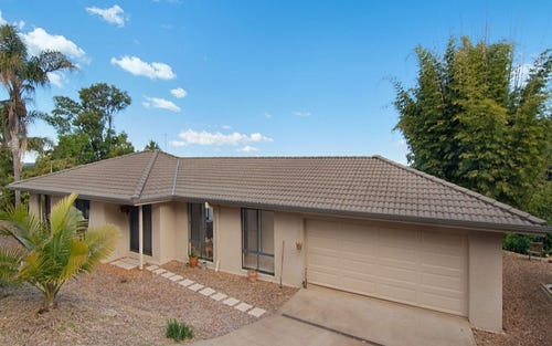 15 Flatley Drive, Clunes NSW 2480