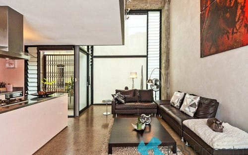 4/50-54 Ann St, Surry Hills NSW