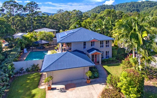 59 Clareville Road, Uki NSW 2484
