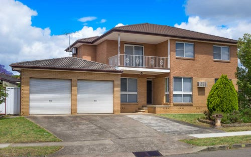 10 Winburndale Rd, Wakeley NSW 2176