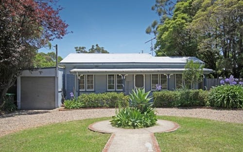 506 Beach Road, Denhams Beach NSW 2536