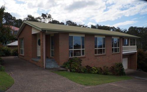 18 Tantawangalo Street, Mirador NSW 2548